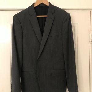 J. Crew Ludlow Suit Jacket